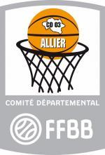 Comité d'Allier