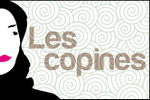 fsport_copines