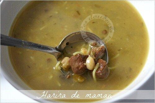 Harira_maman008