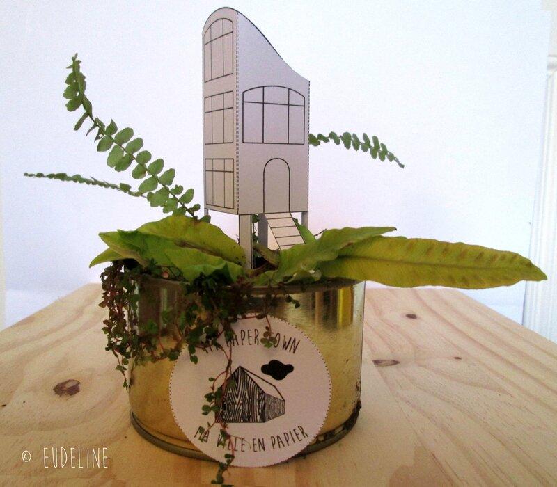 fcb-plante-tour-eudeline