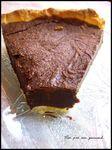 tarte___la_mousse_au_chocolat_cuite