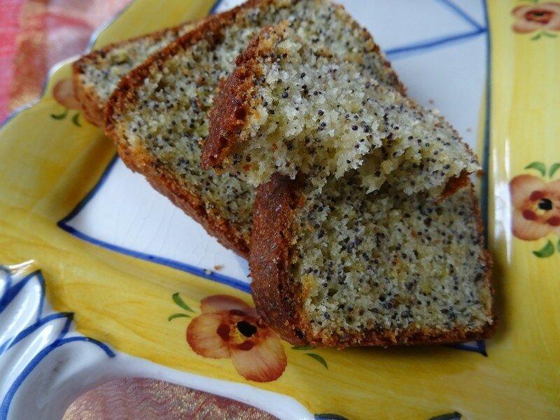 cake-pavot-citron