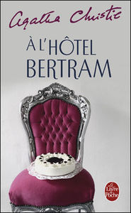 a_l_hotel_bertram_LDP_92