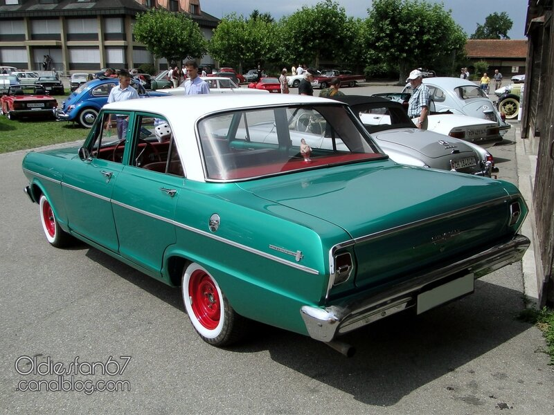 chevrolet-chevy-2-300-sedan-1962-02