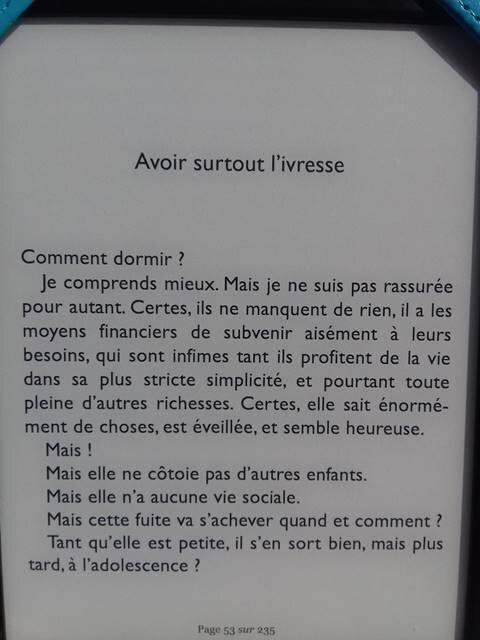 extrait on regrettera plus tard 053