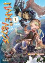 made-in-abyss-1-ototo