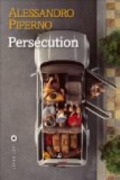 cvt_Persecution_1276