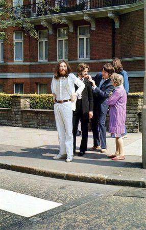 Abbey-Road-1