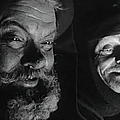 Falstaff (chimes at midnight) (1965) d'orson welles