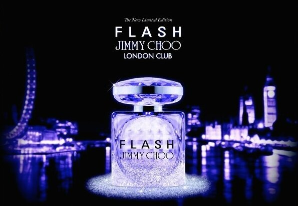 jimmy choo flash london club 1