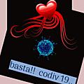 codiv8