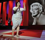beth_ditto_dailymail_1