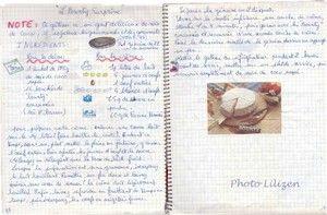 05 Cahier reecettes ado