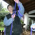 rando+atelier licol de corde 26