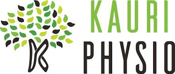 KAURI HEALTH AFFICHE 1