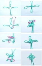 How-to-make-lovely-Chinese-knot-step-by-step-DIY-tutorial-instructions