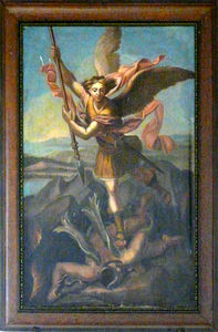 Saint_Michel_de_Saverne_11
