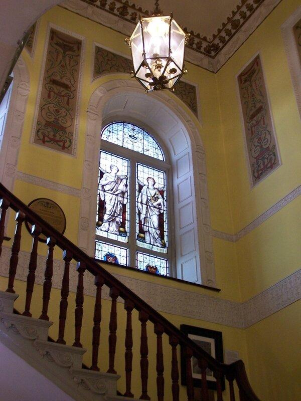 062- musée-écrivains