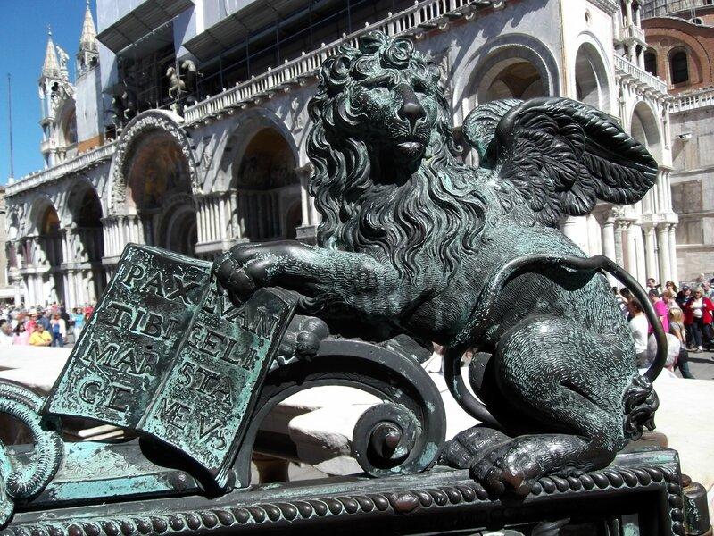12 09 13 (Venise - San Marco)060