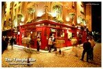 Dublin_Temple_Bar_9