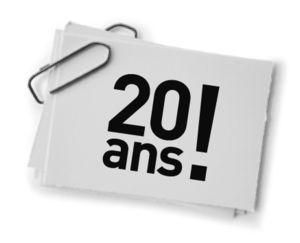 logo_20ans_437x354