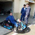 Karting_CAP72_10_10_2010 (3)