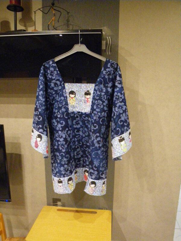 tunique_kimono
