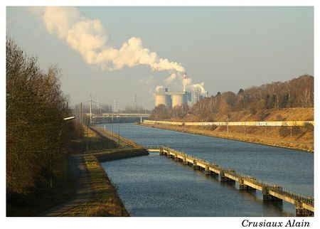 canal_obourg_2012-02-01--11