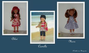 tenue de poupées1