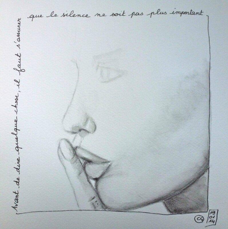 def48 Catherine Paris