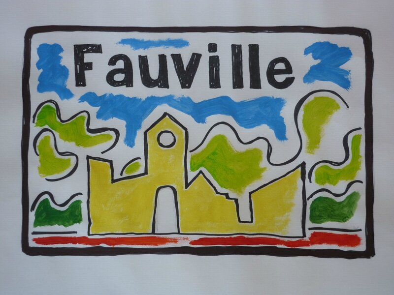 FAUVILLE 5 P1030256