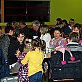 jeuxleffonds2301 (17)