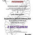 2016-02-06 wettolsheim