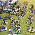 Dwarf army (6)