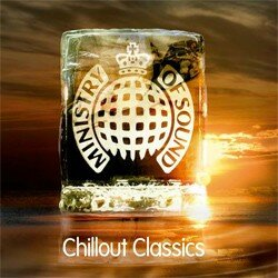 Ministry Of Sound Chillout Classics
