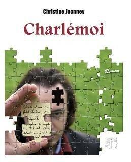 Charlemoihd