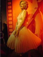 art-madame_tussauds-amsterdam-statue-2011-a