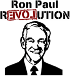 RonPaulFaceLargeRevolution_T_Shirts_or_Signs
