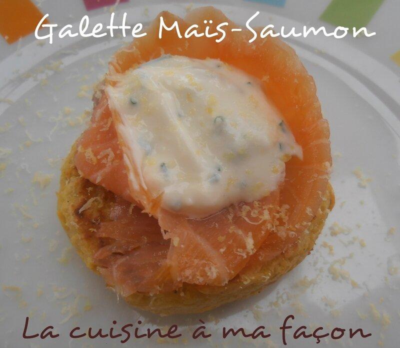galette saumon 5