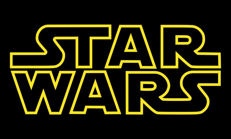1200px-Star_Wars_Logo