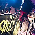 TheGlucks-DTGFestival-2014-11