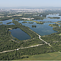 Grand-parc (7) : bilan & avenir