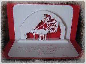 carte_piano_cadeau_sandy