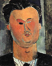 220px_Amedeo_Modigliani__Pierre_Riverdy__1915_1_