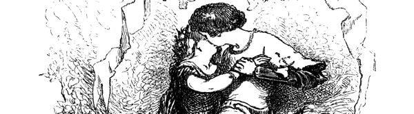 saint-valentin-les-origines-de-la-fete-des-amoureux