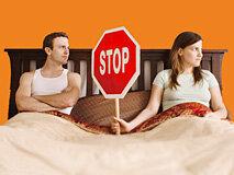 COMMENT RESTAURER LE DÉSIR SEXUEL AU SEIN DES COUPLES: marabout très puissant