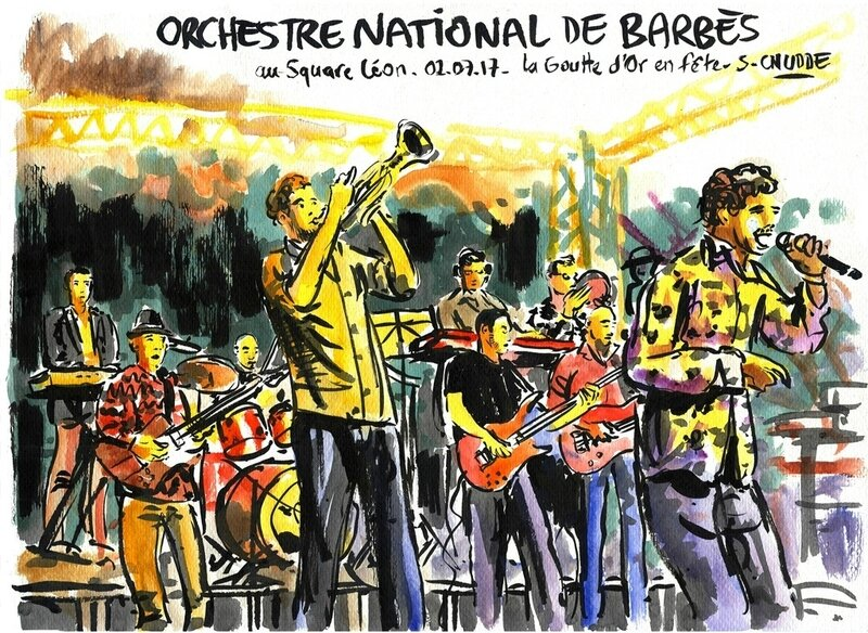 Orchestre_Barbes