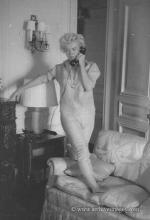 1954-09-09-NY-saint_regis_hotel-Hotel_Room-by_mhg-032-2