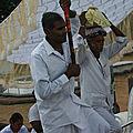 Sri_Lanka_036