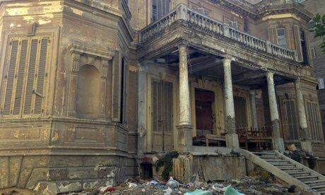 Villa-Ambron-Alexandria-E-011